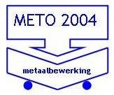 meto2004